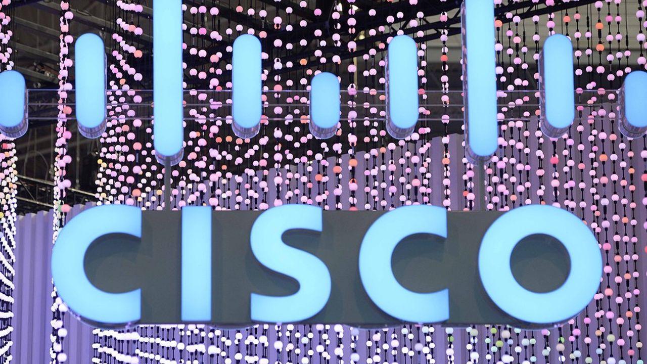 Après avoir racheté Duo Security pour 2,35milliards de dollars, Cisco a continué des emplettes plus modestes dans la cybersécurité. Il a récemment racheté le français Sentryo.