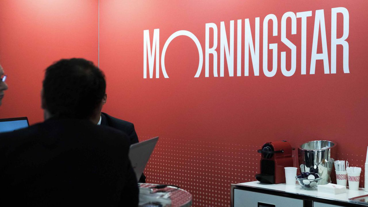 BNP Paribas délègue sa recherche actions en Asie à Morningstar