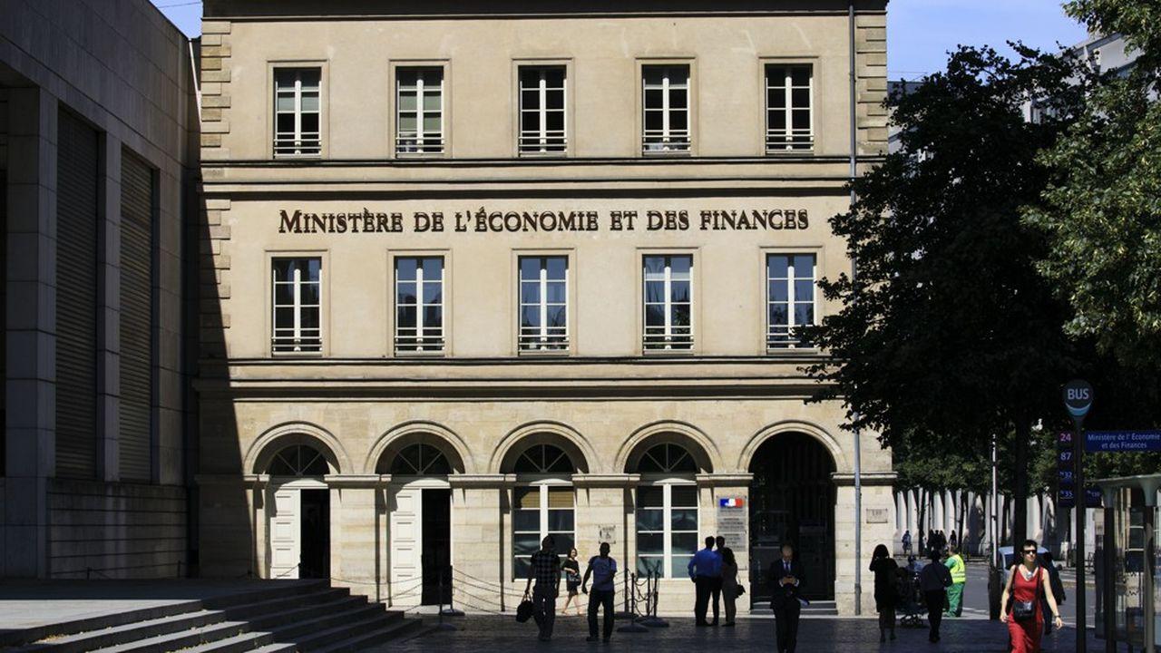 Tracfin souligne aussi les très fortes hausses des déclarations des intermédiaires en monnaies virtuelles et en financement participatif.
