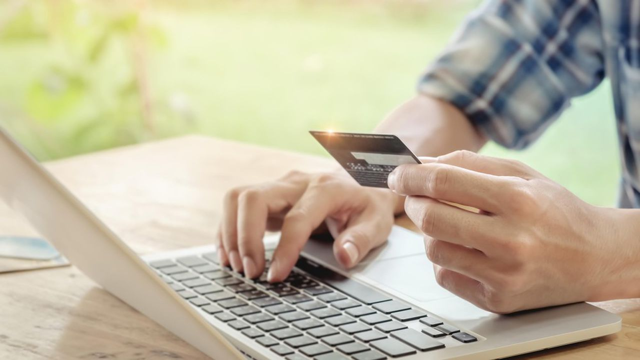 En donnant trois ans pour adopter les nouvelles règles de sécurité sur les paiements en ligne, la Banque de France, espère que commerçants et consommateurs auront le temps de s'habituer.