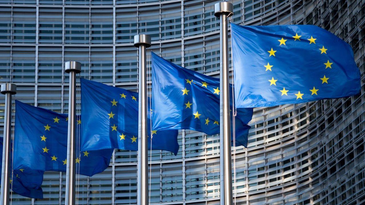 Avec son initiative de création d'une taxonomie, vert l'Union européenne va jouer un rôle majeur dans le verdissement de la finance.