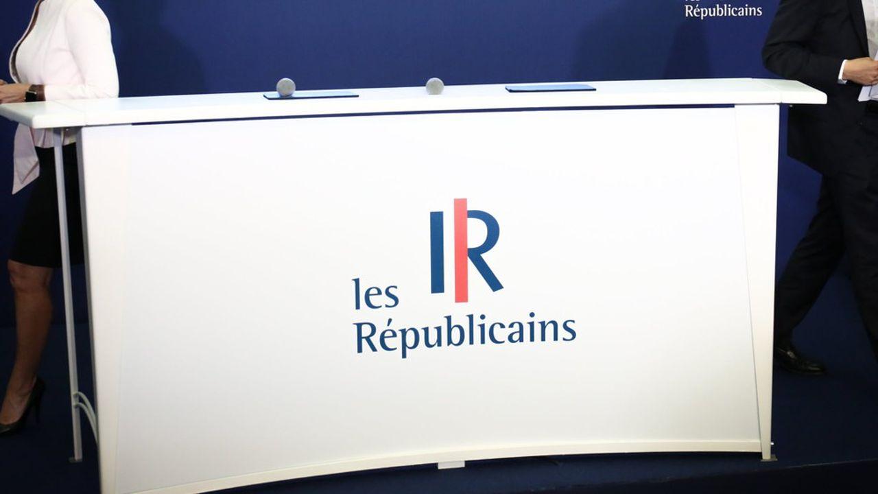 En crise profonde depuis les européennes, LR se cherche un nouveau chef. Lequel, a-t-il été décidé, ne pourra pas se présenter à la présidentielle de 2022.
