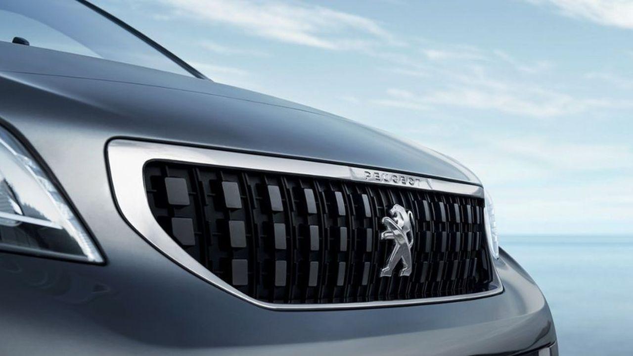 Renault : Baisse de 6,7% des ventes au 1er semestre