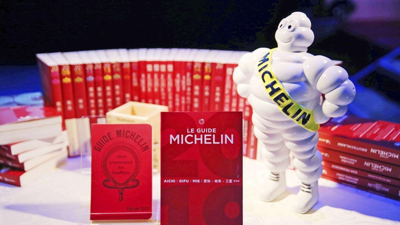 Marc Veyrat, illustration de la relation « schizophrénique » des chefs avec le Michelin
