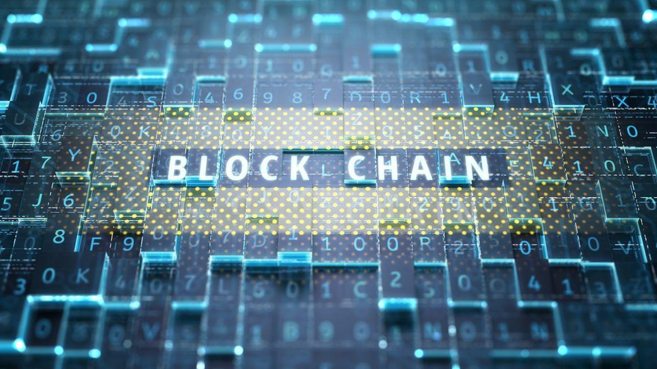 La blockchain crée de l'emploi, de l'éthique et de la transparence, de la dynamique économique et de l'attractivité.