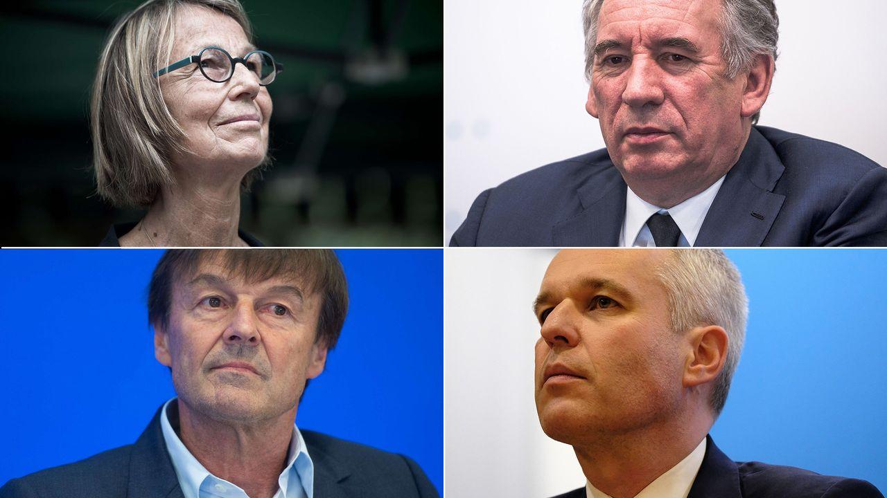 Ministres sortants-Diapo-Ok.jpg
