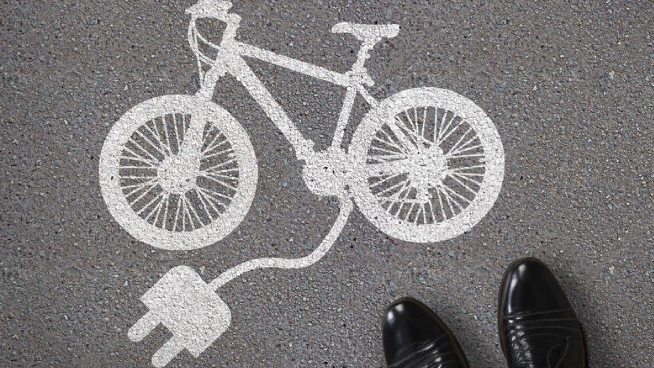 MACIF_MOB_LESECHOS_Vélo électrique, ce qu_il faut savoir avant d_acheter.jpg