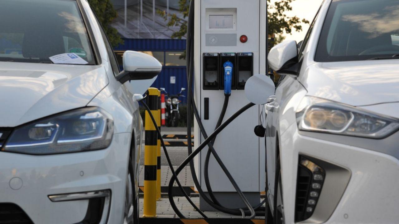 ENEDIS_TC_LESECHOS_La France peut absorber le développement de la mobilité électrique.jpg