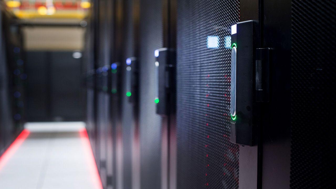 Cybersécurité et secteur public : un partenariat nécessaire