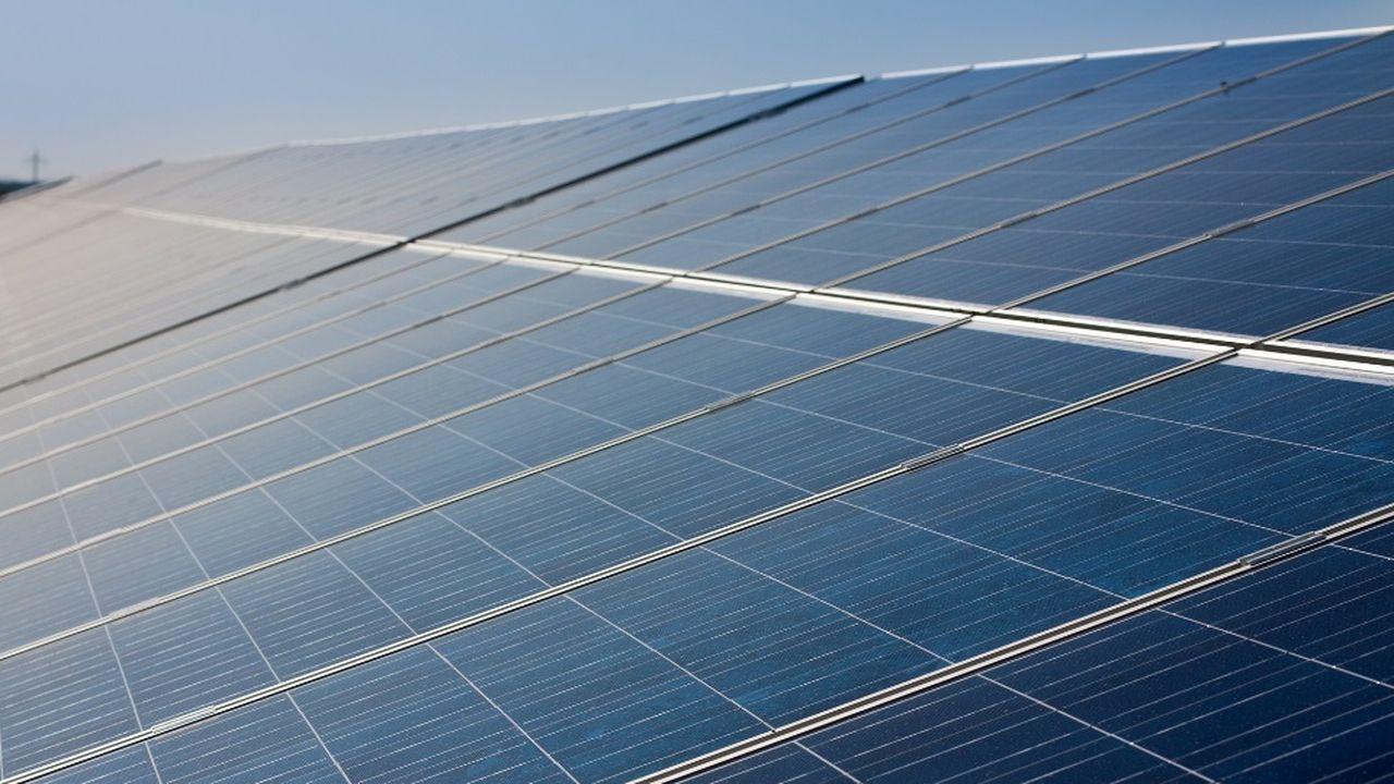 ENEDIS_TC_LESECHOS_Du stockage de déchets à une centrale photovoltaïque participative.jpg
