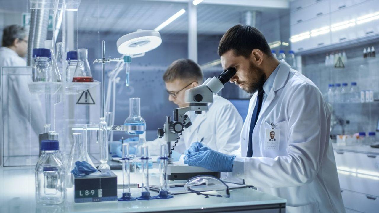 Aux Etats-Unis environ 300.000 à 437.000 nouveaux cas de maladie de Lyme sont diagnostiqués chaque année et 10 à 20% souffrent de la forme chronique de la maladie.