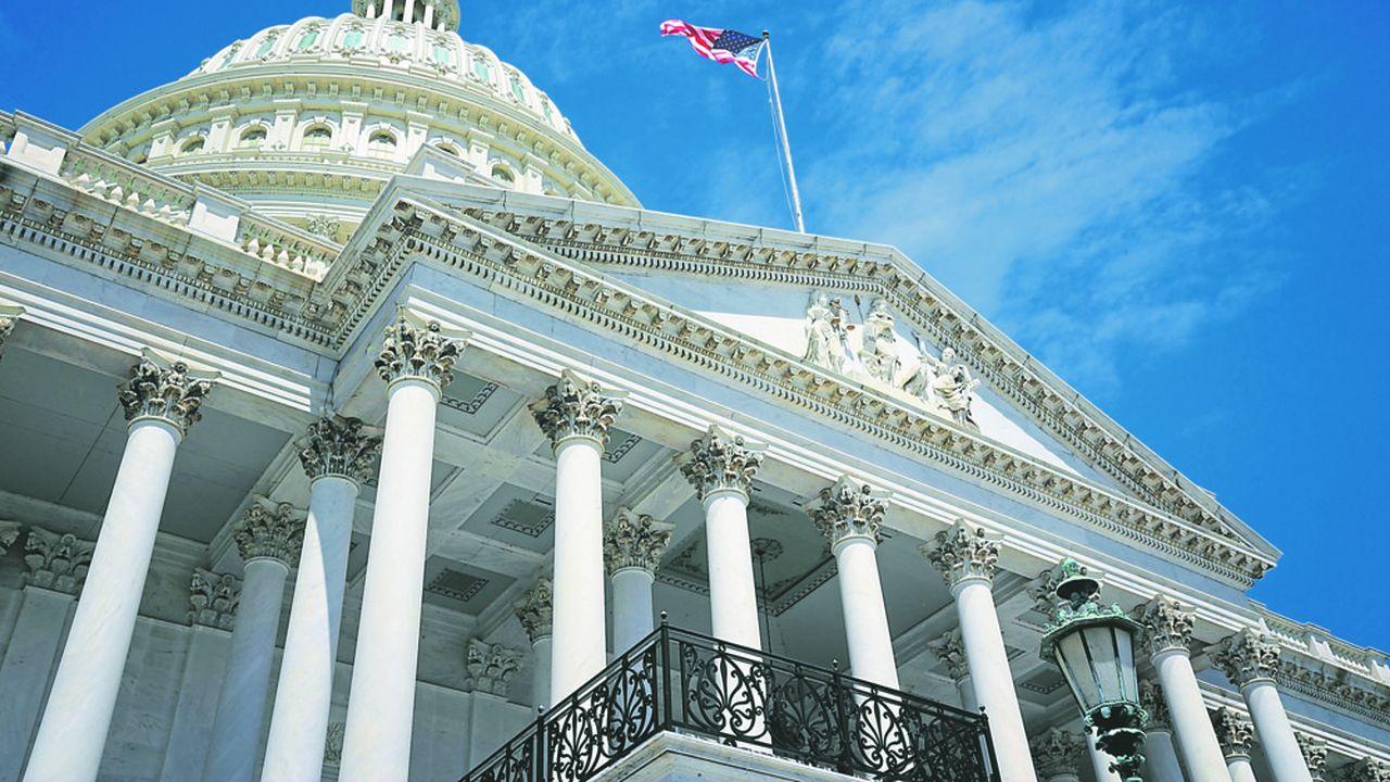 Au coeur du problème figure la réglementation Fatca, adoptée au nom de la lutte contre l'évasion fiscale et qui doit permettre aux Etats-Unis d'imposer des personnes ne résidant pas sur son sol.