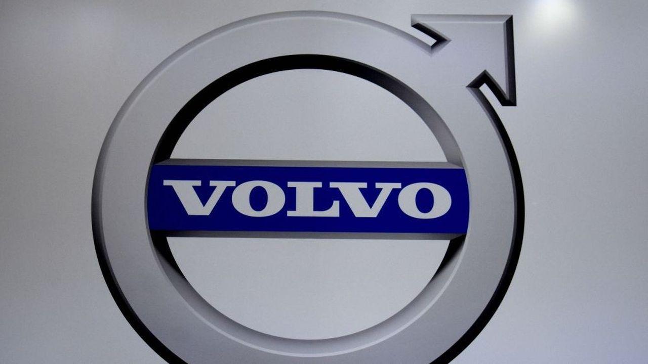 Le rappel concerneles moteurs diesel deux litres quatre cylindres des modèles S60, S80, S90, V40, V60, V70 et V90. Et ceux des SUV XC60 et XC90, tous produits depuis 2014.