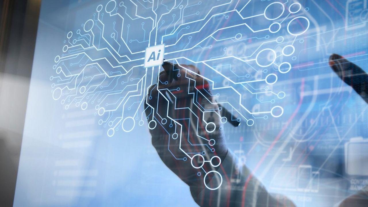 La technologie brevetée de Yseop permet de se concentrer sur le sens et la valeur des données, en transformant des chiffres en un résumé de quelques mots