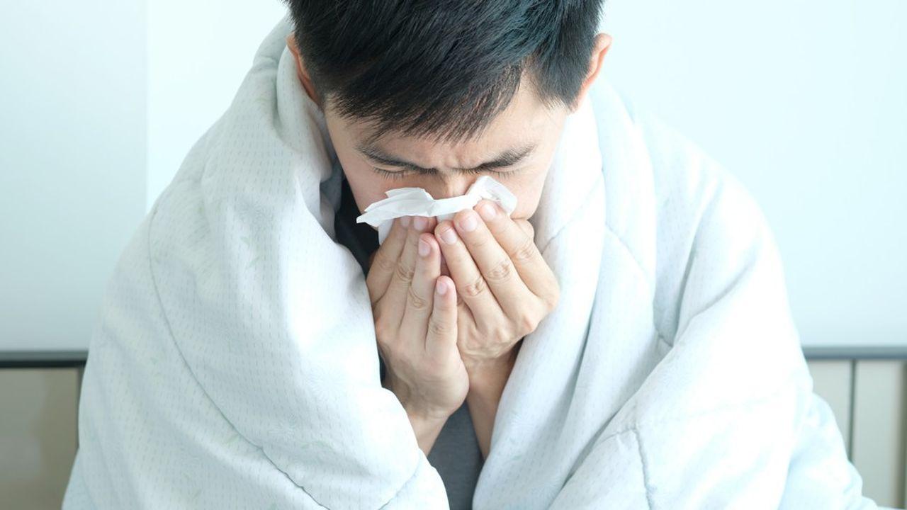 La conversion de Tamiflu en produit d'automédication va enrichir l'offre de Sanofi dans la catégorie «toux et rhume» en l'étendant à la grippe, avec un produit bien différencié.