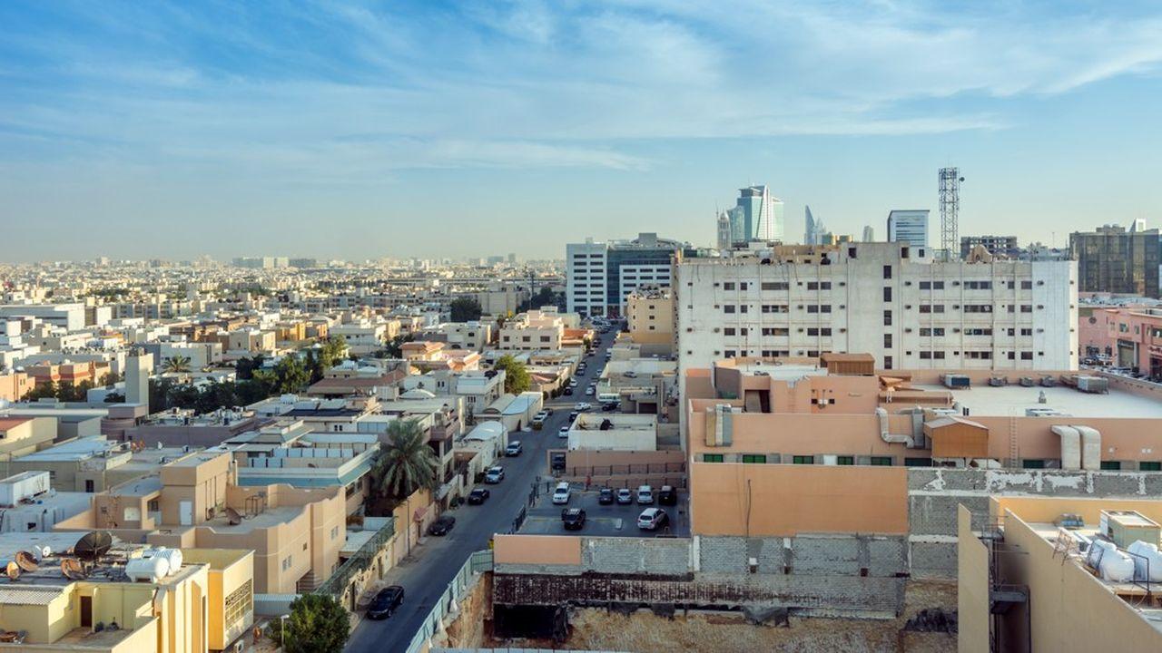 Les banquiers se font un peu tirer l'oreille pour se rendre à Riyad et participer à l'IPO d'Aramco.