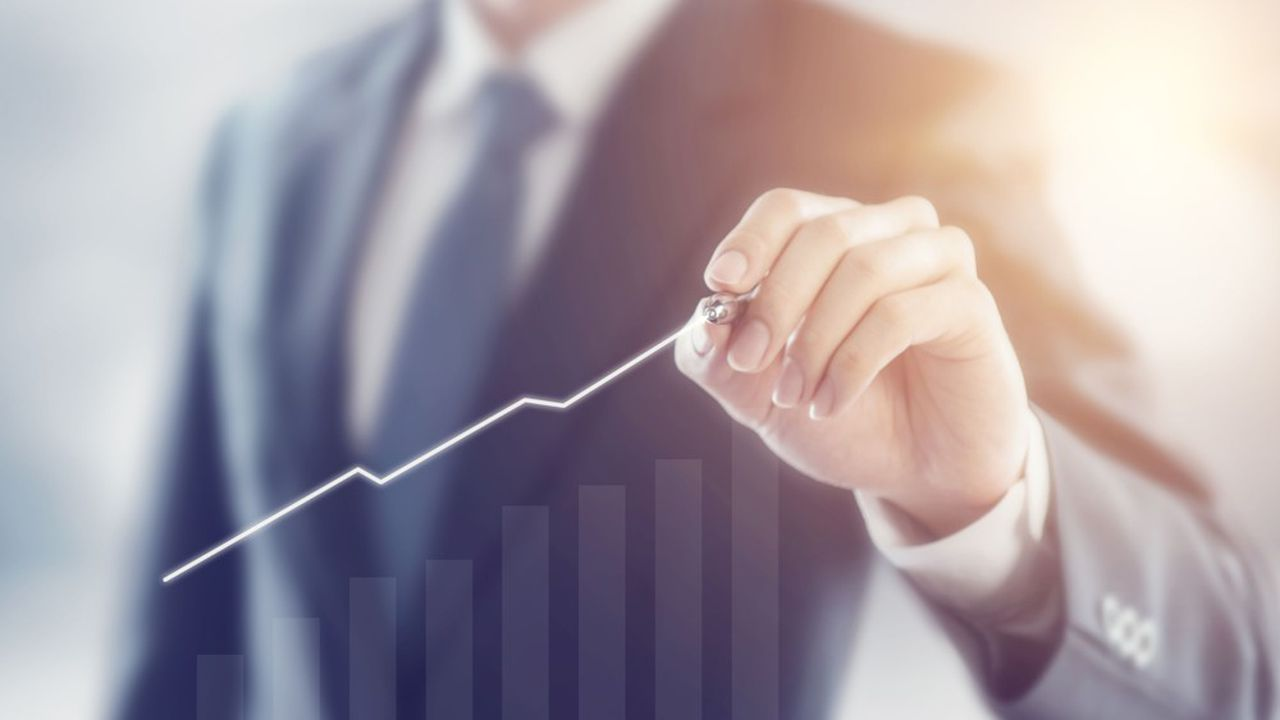Selon le dernier indice Argos, fonds et industriels sont prêts à payer 10 fois l'Ebitda de leur cible, un niveau historique en quinze ans.