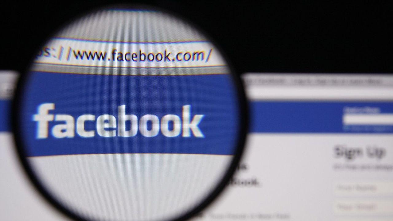 Facebook vient de publier des résultats meilleurs qu'attendu.