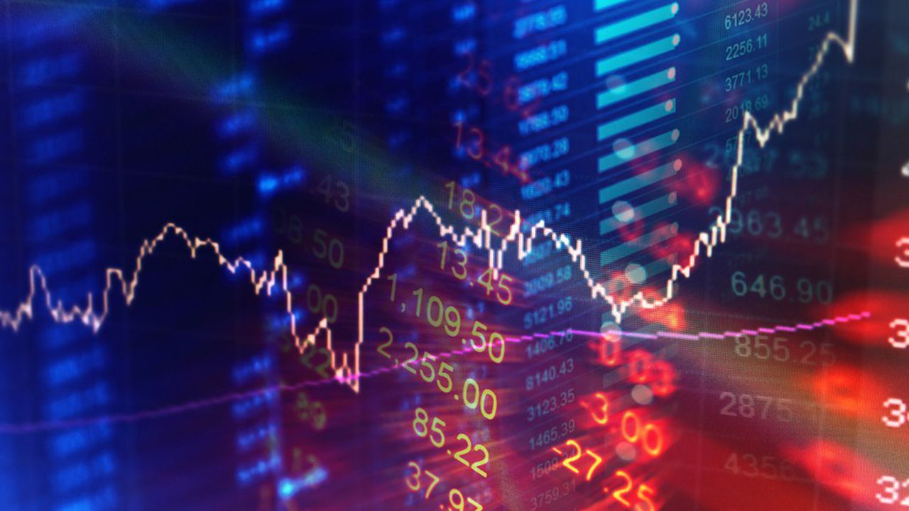 Les petits utilisateurs de dérivés disposeront d'une année supplémentaire pour se conformer aux nouvelles règles.