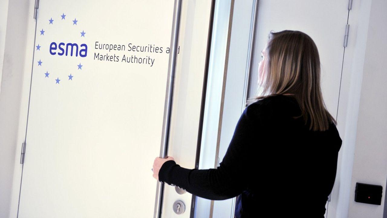 Les frais de performance, qui constituent l'un des facteurs de rémunération des gérants d'actifs, se distinguent par leur hétérogénéité en Europe.