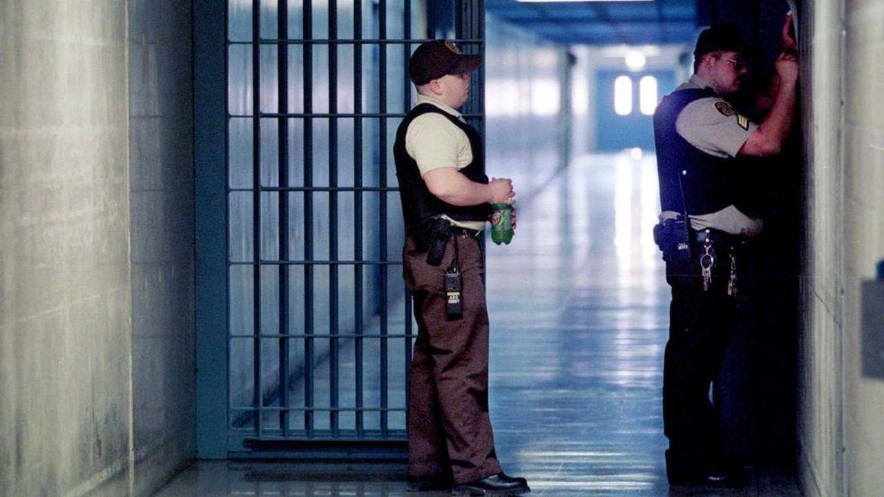 Les États-Unis vont reprendre les exécutions au niveau fédéral
