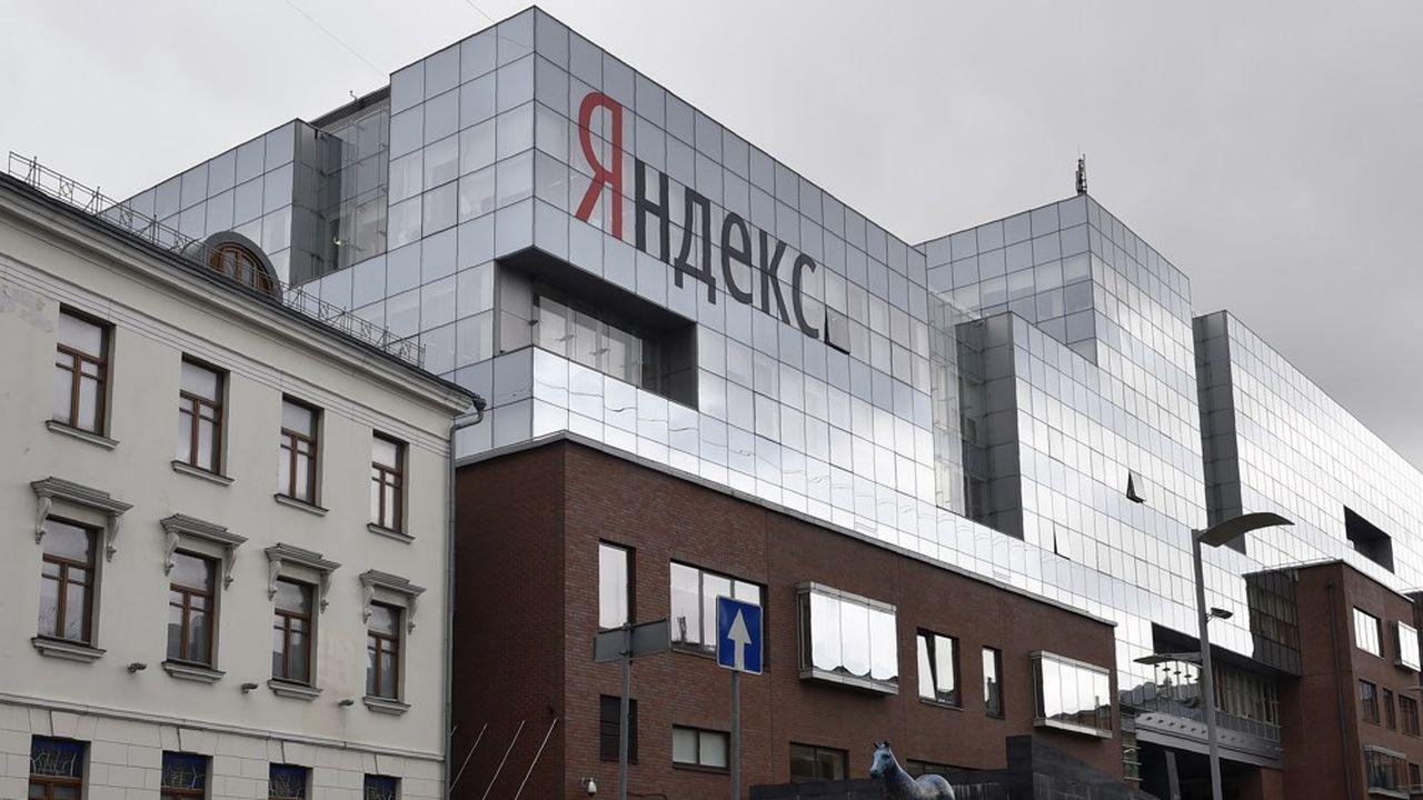 Le groupe et ses 10.000 employés, dont l'une des meilleures équipes d'informaticiens de Russie, multiplient les diversifications, même si aujourd'hui, la publicité en ligne représente encore la majeure partie des revenus.