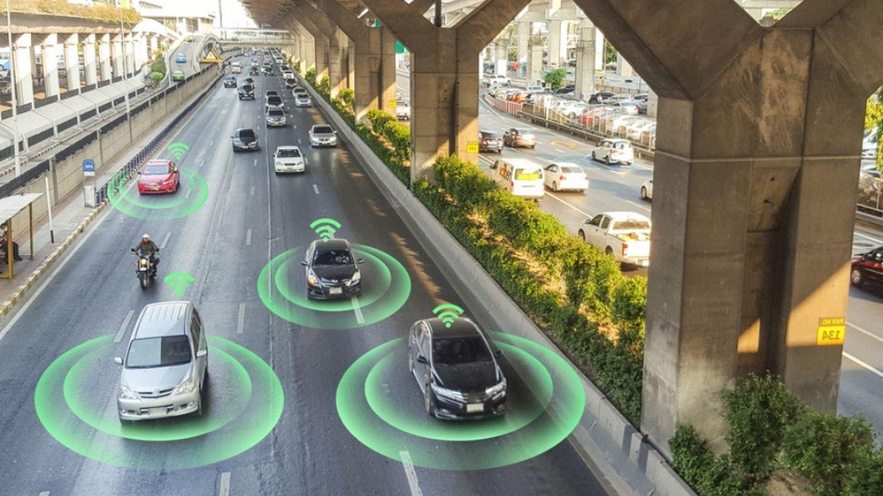 MACIF_MOB_LESECHOS_Les infrastructures routières au cœur de la mobilité de demain_COPYRIGHT_Fotolia_com.jpg