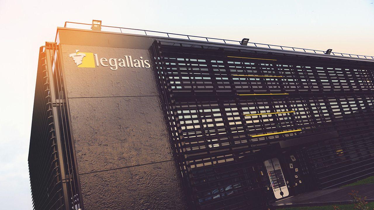 Legallais.jpg