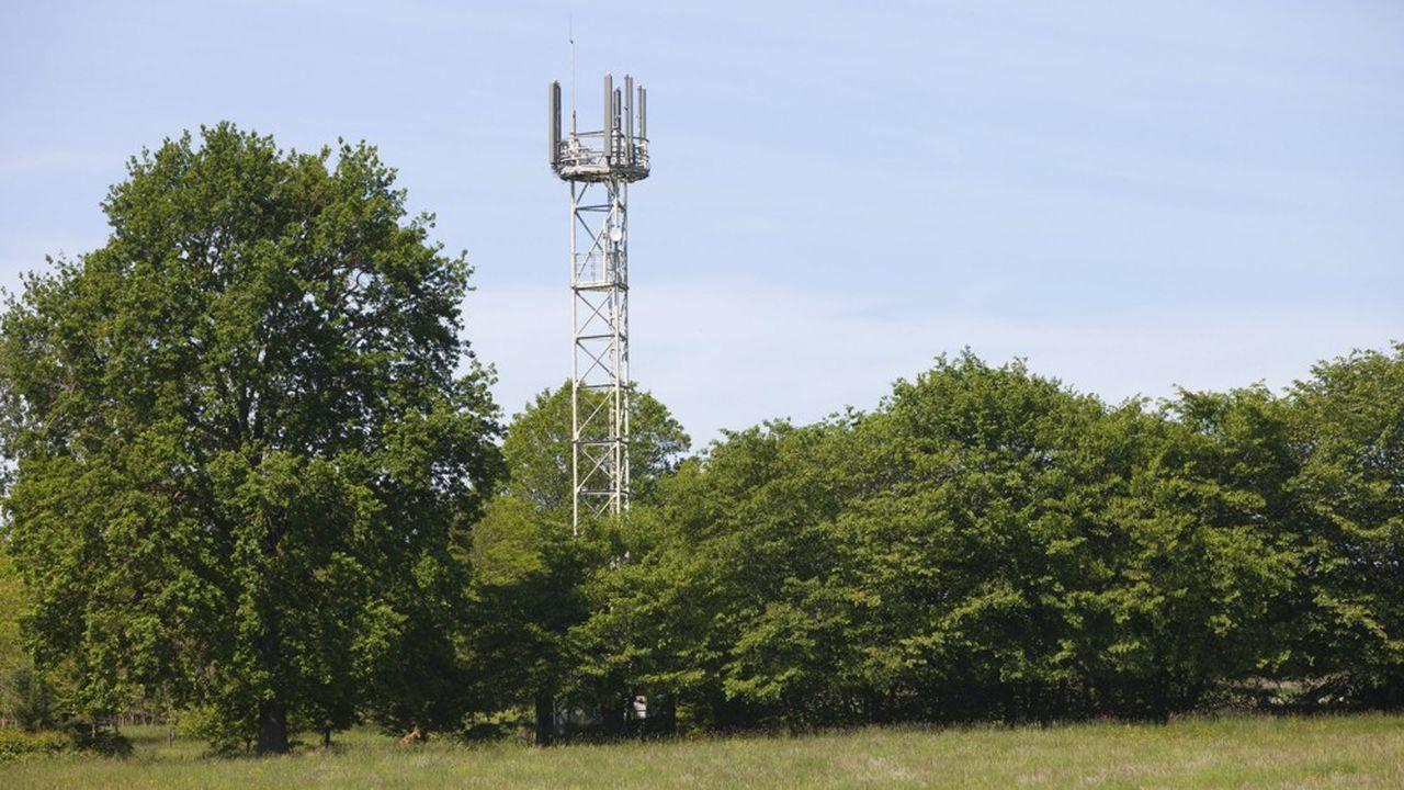 En janvier2018, Orange, SFR, Bouygues Telecom et Iliad-Free avaient conclu un «New Deal mobile» visant à accélérer la couverture en 4G des zones reculées.