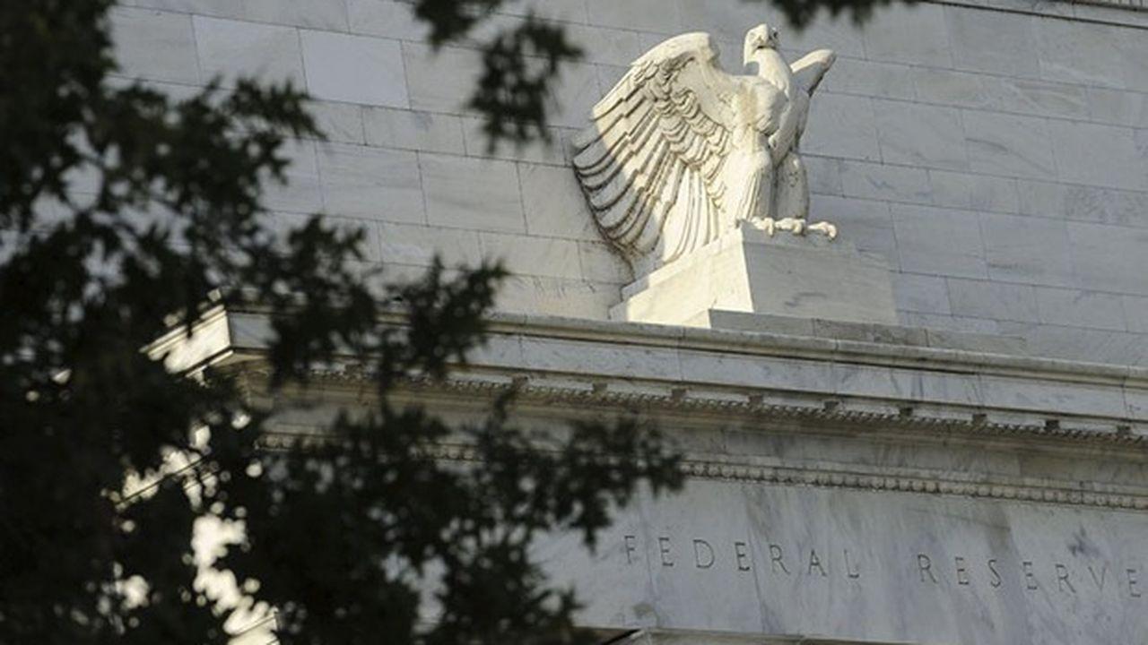 Les grandes banques centrales, comme la Fed, imaginent de nouveaux cycles de relance monétaire qui induiront des risques encore plus élevés.