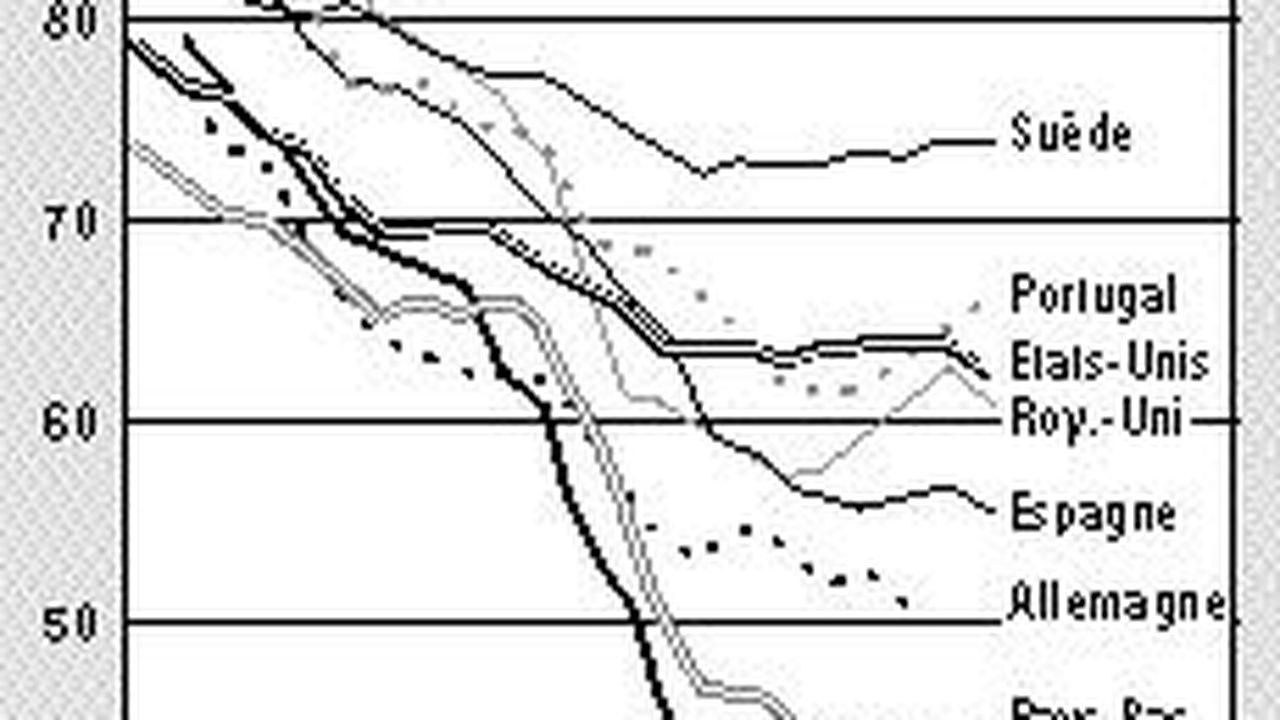 ECH17235143_1.jpg
