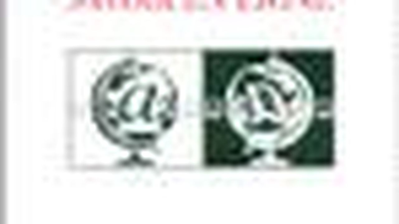 ECH18826538_1.jpg