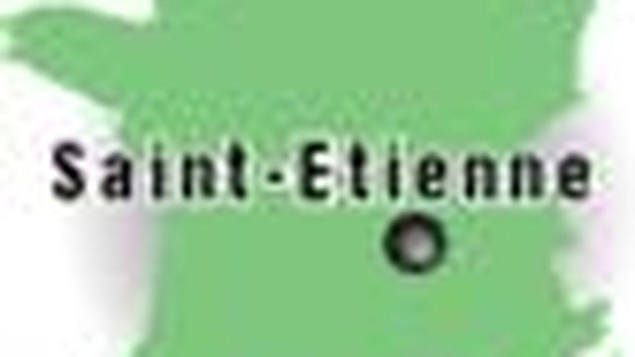 ECH19002081_1.jpg