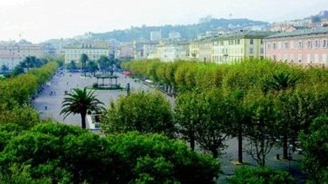 National : La rencontre SC Bastia/Bourg-en-Bresse aura lieu | Corse Matin