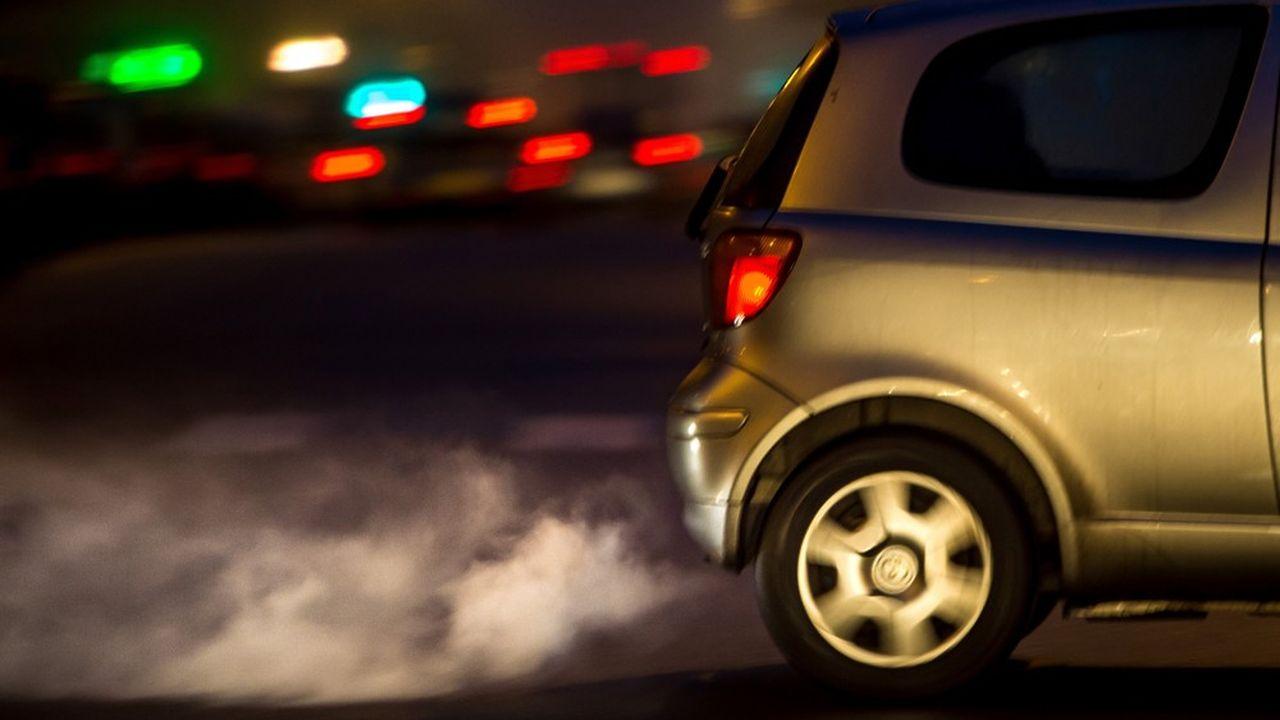 Chaque année en loi de finances, le malus automobile est ajusté pour tenir compte des besoins de financement des bonus accordés aux voitures propres.