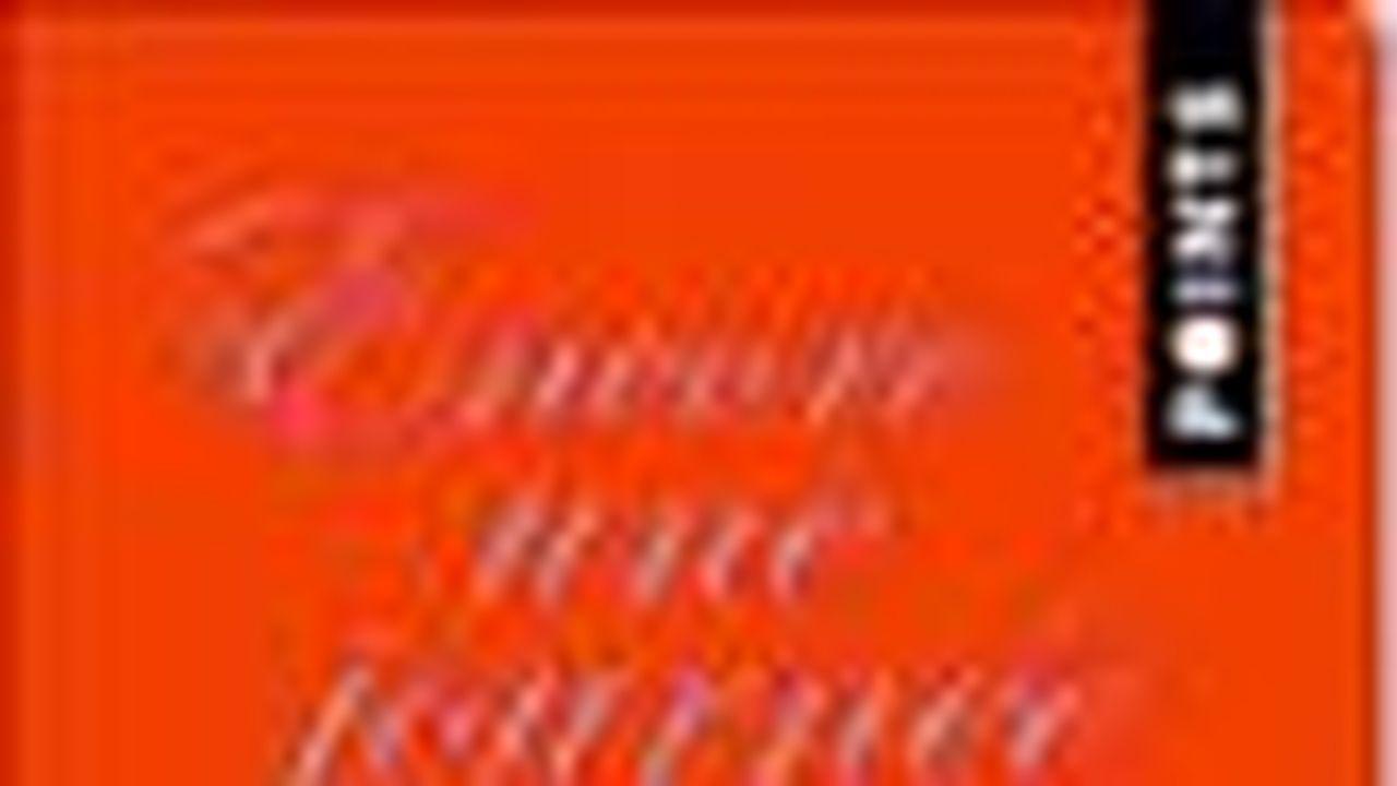 ECH19944504_1.jpg