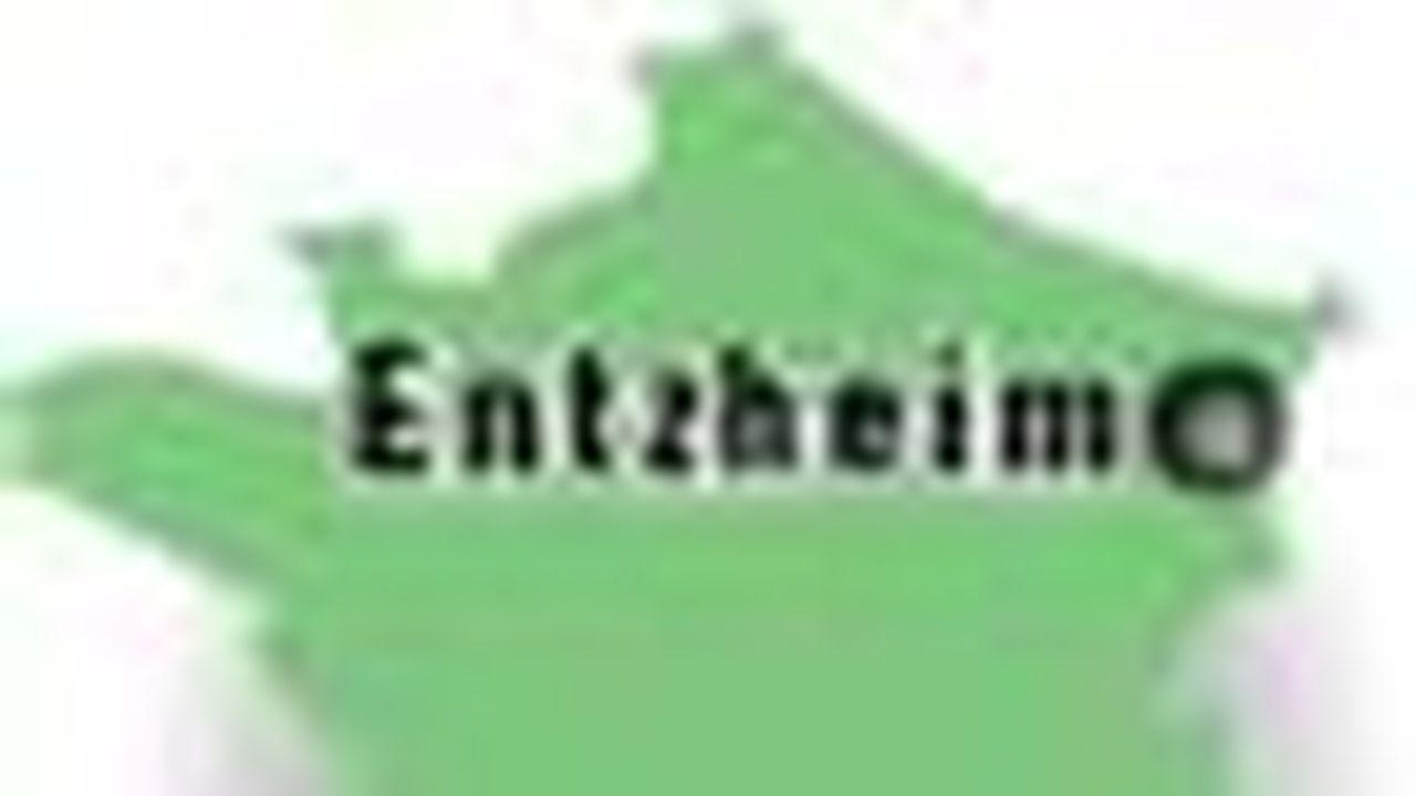 ECH20053085_1.jpg