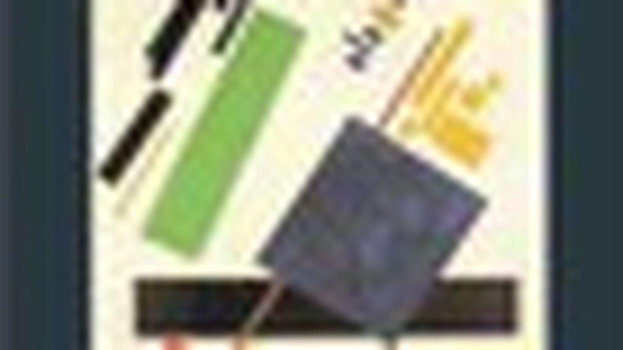 ECH21584048_1.jpg