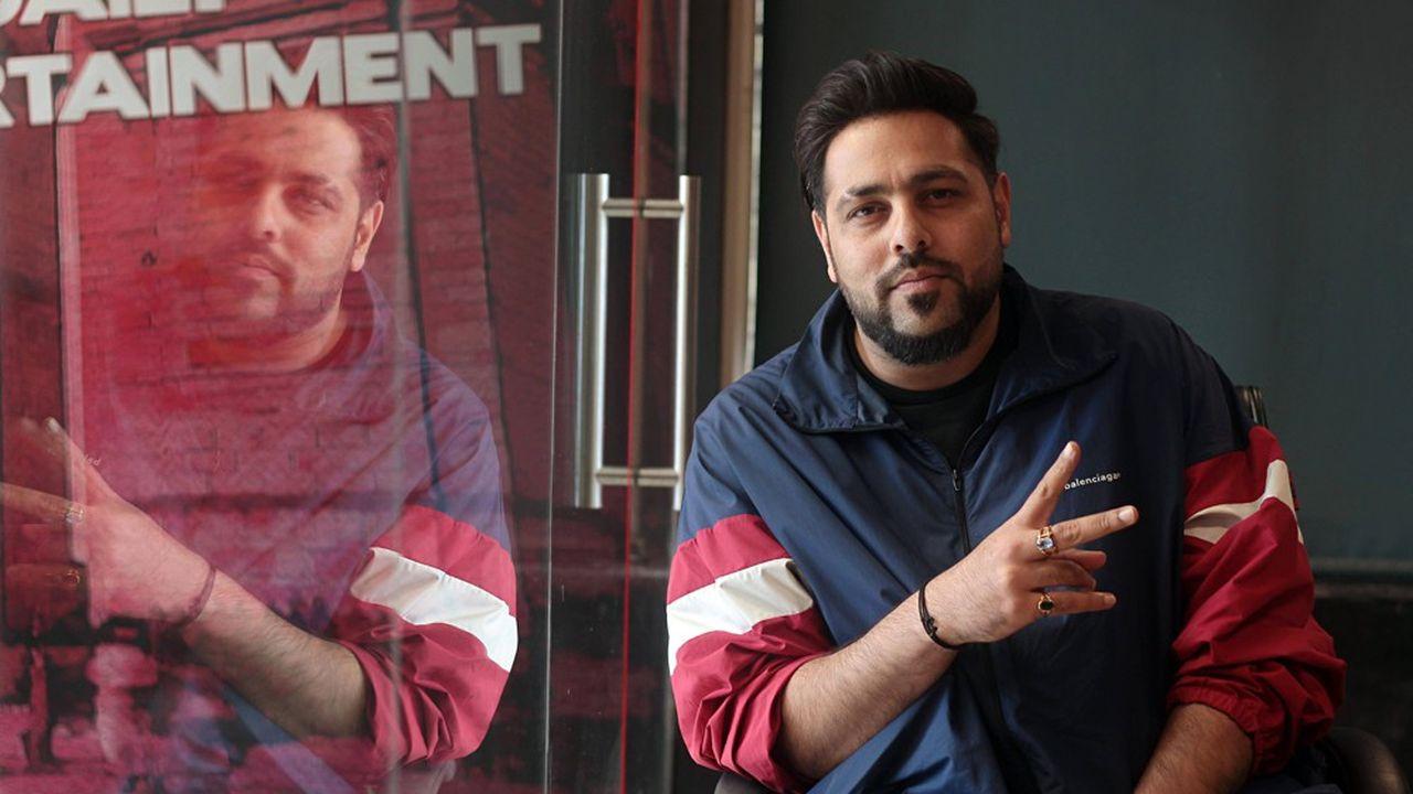 En réponse à l'indifférence de Youtube, l'artiste indien Badshah a accusé l'entreprise californienne de ne pas reconnaître les artistes des pays émergents.