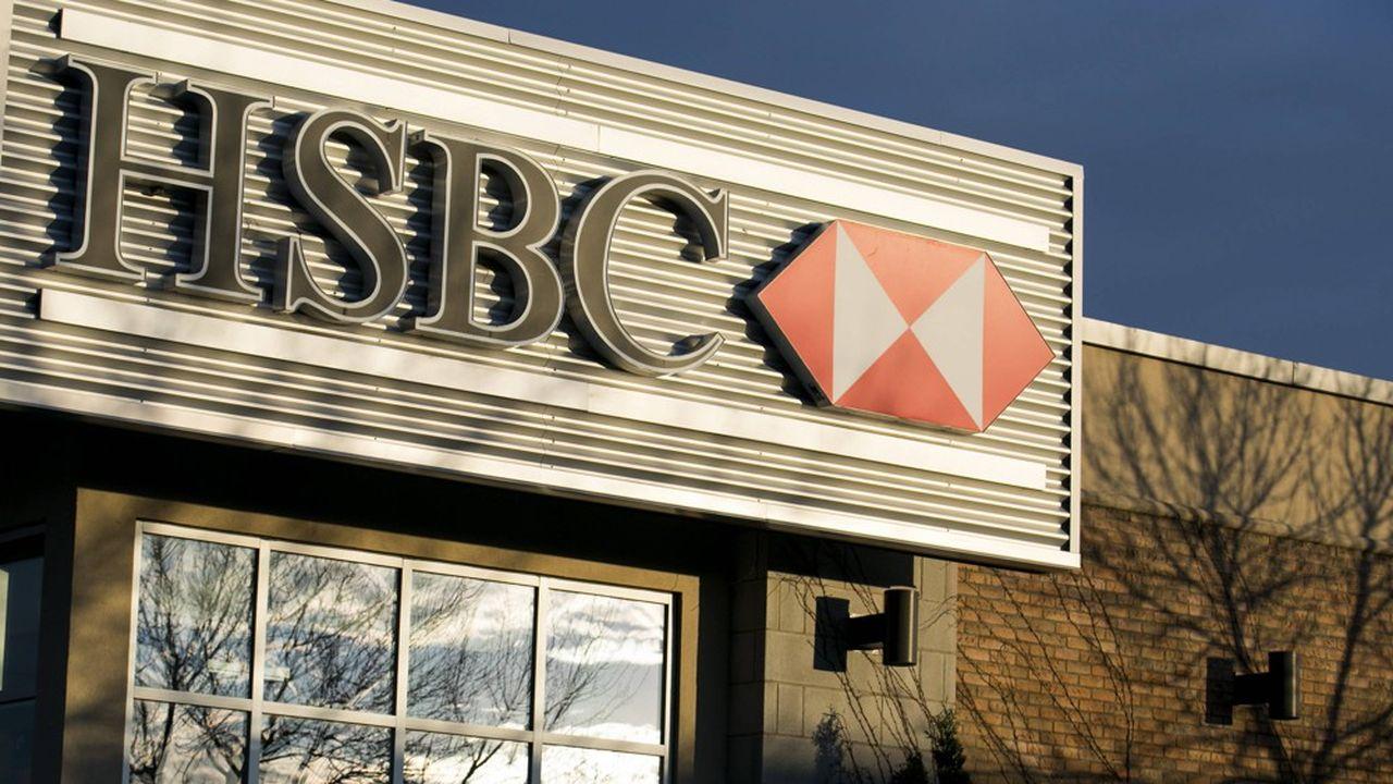 La filiale suisse du géant bancaire asiatique était accusée d'avoir aidé des centaines de clients à tromper l'Etat belge.