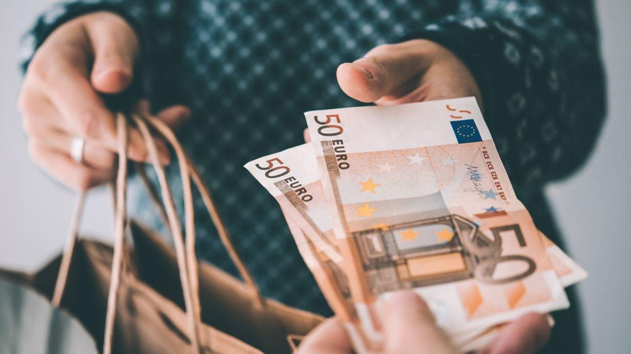 Les Européens sont presque quatre sur cinq à approuver l'euro.