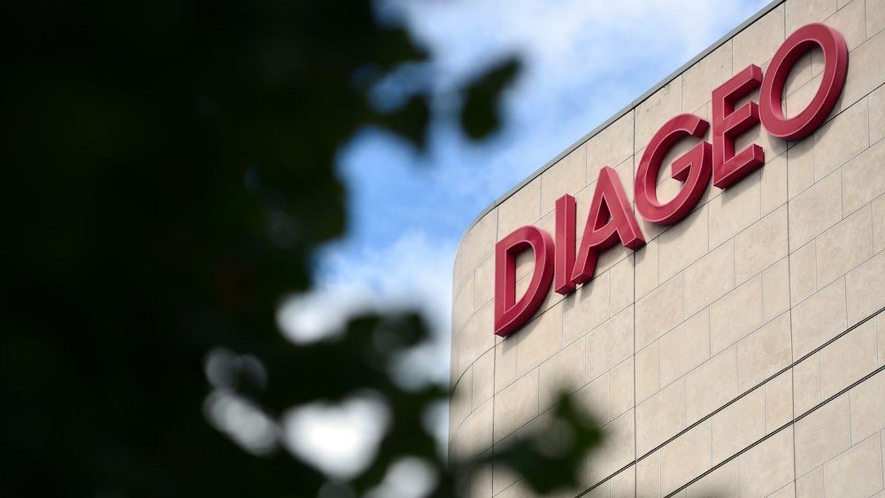 Diageo possède des brasseries dans sept pays africains: le Kenya, l'Ouganda, la Tanzanie, l'Afrique du Sud, les Seychelles, le Nigeria et le Ghana.