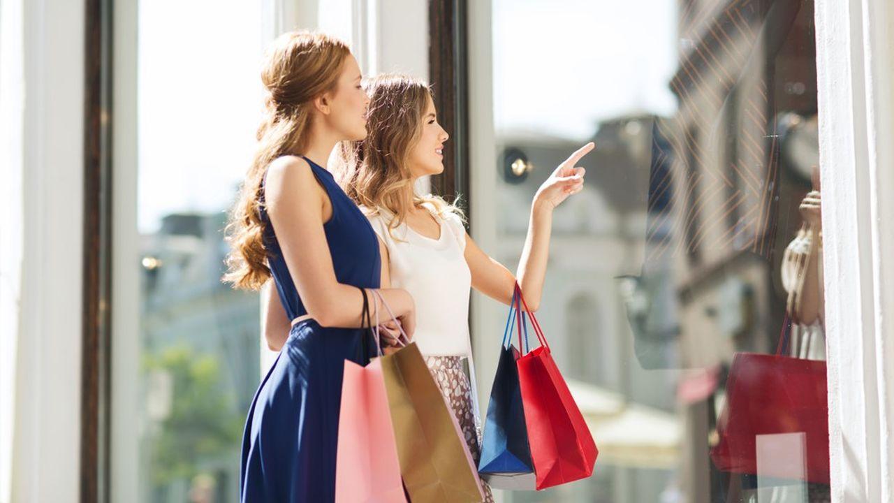 76% des consommateurs attendent des entreprises qu'elles comprennent leurs besoins et leurs attentes.