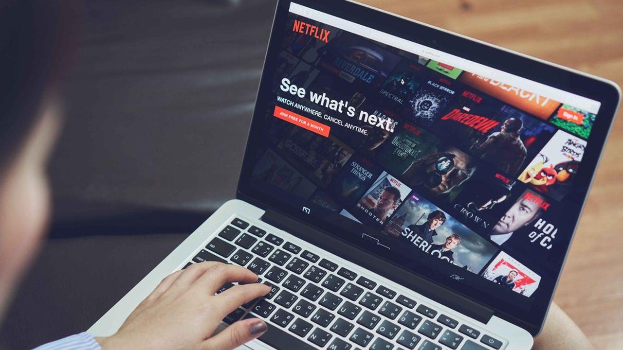David Benioff et Dan Weiss vont aider Netflix à surmonter l'arrivée de nouveaux concurrents de poids comme Disney