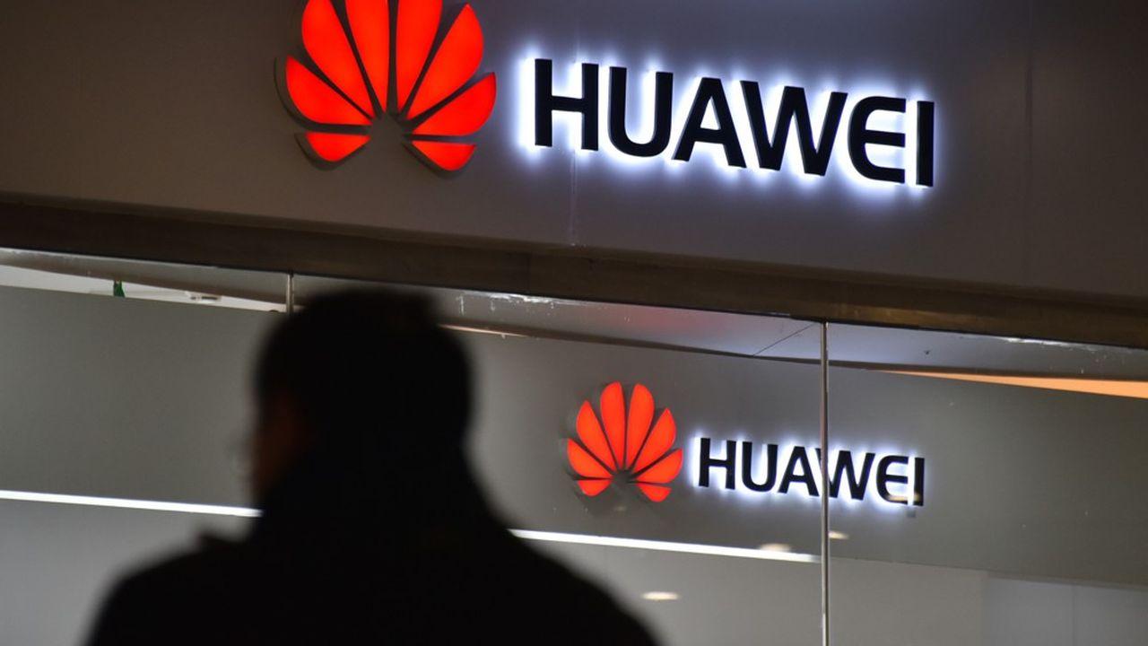 La très relative détente dans les relations sino-américaines, lors du G20 d'Osaka en juin, avait pourtant permis de relâcher un peu la pression sur Huawei.