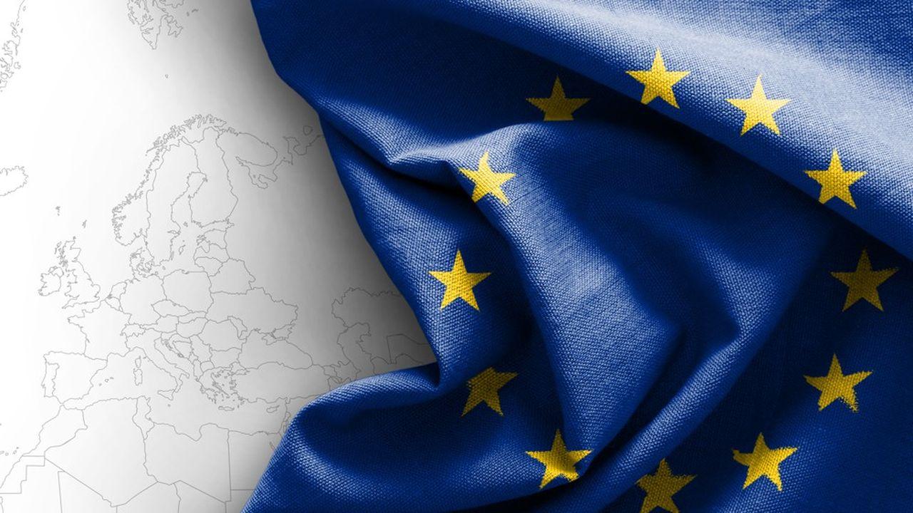Le prochain mandat législatif de la Commission est une opportunité unique pour rendre l'Europe plus forte.