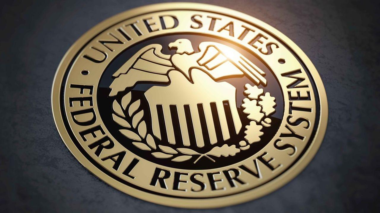 La Réserve fédérale américaine va développer son propre système de paiement en temps réel intitulé «FedNow».