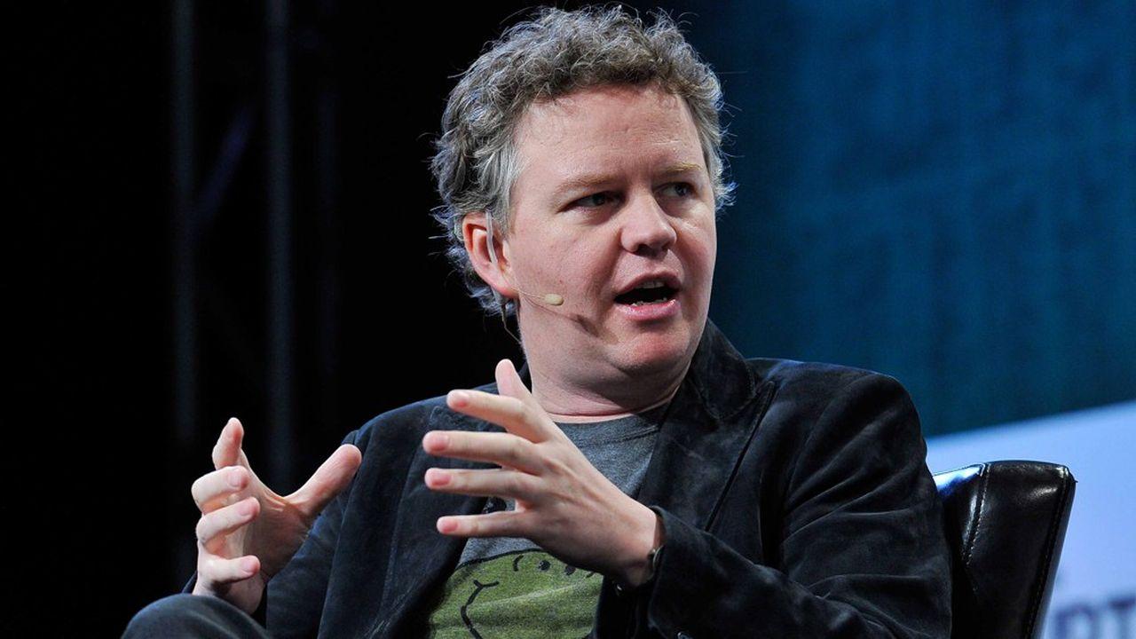A contrecoeur, Matthew Prince, le PDG de Cloudflare, a pris la décision de cesser de travailler avec deuxsites Web polémiques.