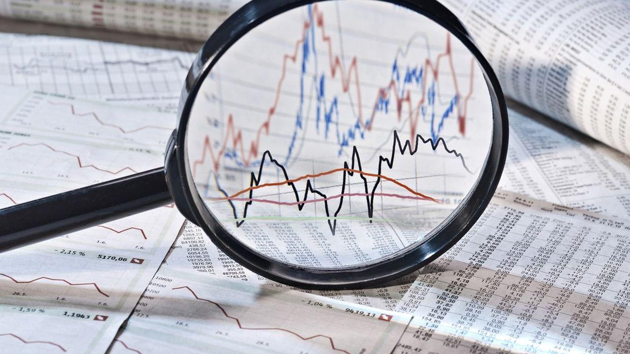 Actualités Corporate: Les dividendes battent un nouveau record