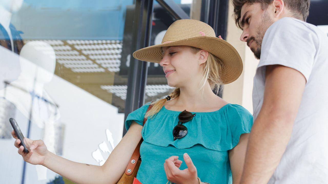 Digital_Utile_Les Echos_Ces services nés avec le smartphone_© auremar - Fotolia.com.jpg